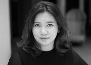 Meet Myanmar Design Guru Mya Myitzu, Designer of the Hills @ Pun Hlaing