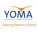 Pages from Yoma Strategic Corporate Pres