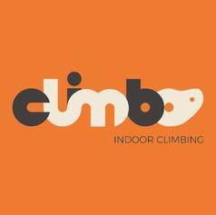 Benvenuti da Climbo!