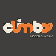 CLIMBO_LOGO-05.jpg