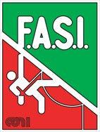 logo_fasi.jpg