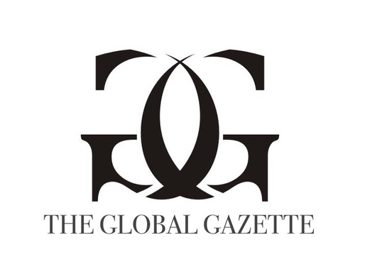 Greetings from The Global Gazette