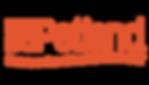Petland-Logo-700x400.png