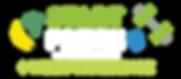 Start Fresh Logo PNG (transparent backgr