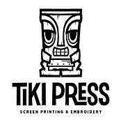 Tiki Press.png