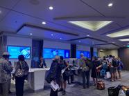RCL Digital Signage  |  2019