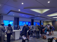 RCL Digital Signage     2019