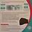 Thumbnail: Masque aux nanoparticules de cuivre