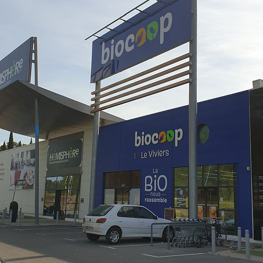 Biocoop%20jacou_edited.jpg
