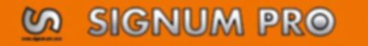 Signum-Pro.jpg