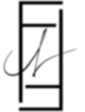 Logo Faniel - Fortin Cordage Shop.png