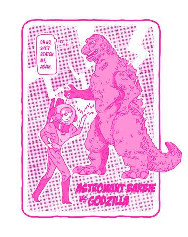 Astronaut-Barbie-v-Godzilla.jpg