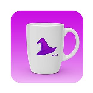 wizrd-mug.png