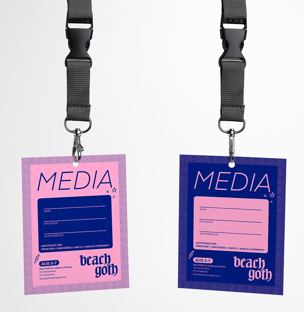 beachgoth-mediabadge.jpg