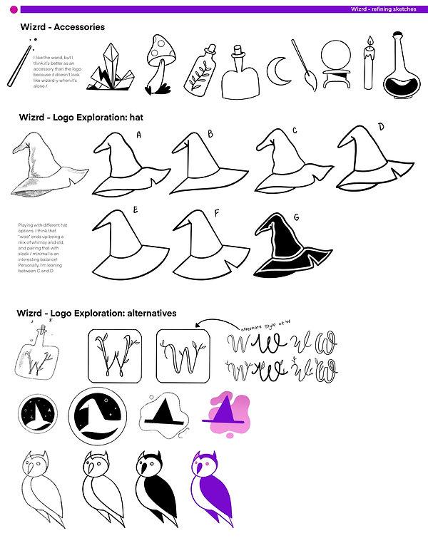 Wizrd_-_Refining_Sketches 2.jpg