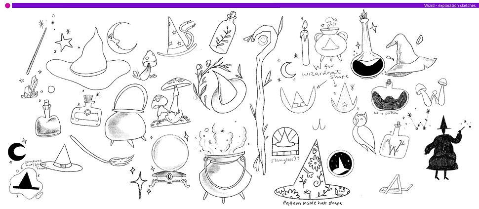 Wzard-_Exploration_Sketches.jpg