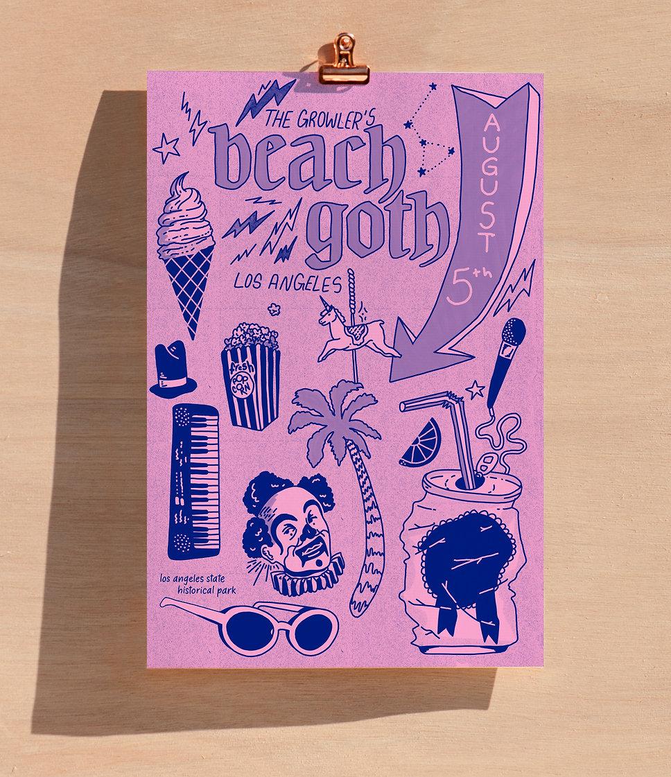 beach-goth-poster.jpg