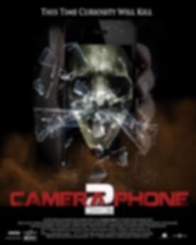 officialpostercamphone2sm.jpg