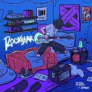 NvNv-Django-Rockstar-Cover.jpg