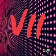 NvNv VII.jpg