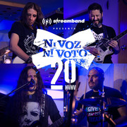 NvNv 20 en vivo.jpeg