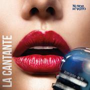 LaCantante_edited.jpg