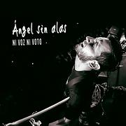 Ángel sin alas - Tributo para Kenneth Quiroz
