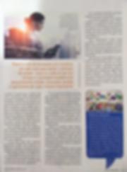 pagina 6.png