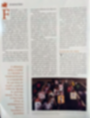 pagina 1.png