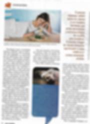 pagina 7.png