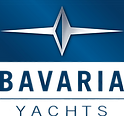 bavaria logo son.png