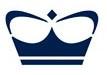 Princess-Yachts-Logo