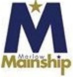 Logo_Mainship_3227