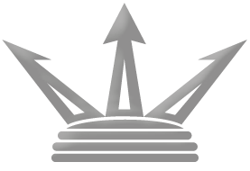 dominator-logo 2