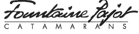 Fountain Pajot logo.png