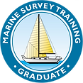 Small Craft Survey Course Ipswich