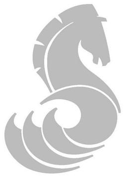 Beneteau-logo-JPEG4