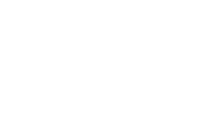 fairline-logo2.png