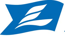 Larson-Boats-logo