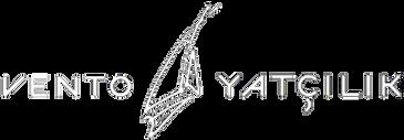 Vento_Logo_Türkçe_Beyaz.png