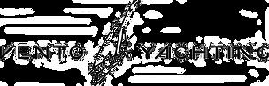 vento_şefaf_siyah_logo_.png