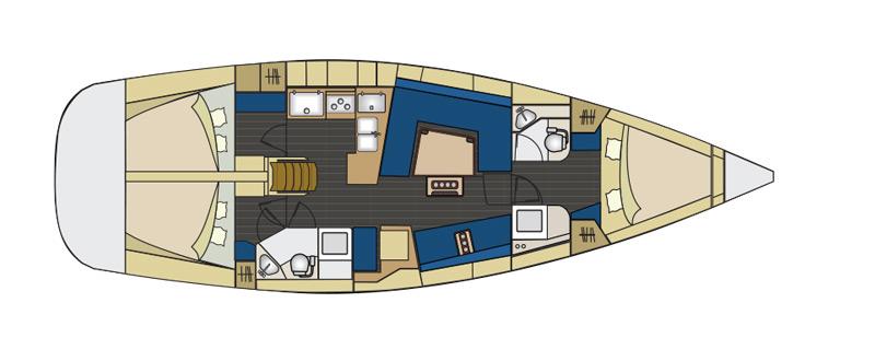 ELAN444-03cabins-layout