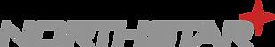 logo-northstar-gri.png