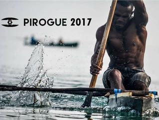Salon du livre Pirogue 2017 à Port-Vila, Vanuatu