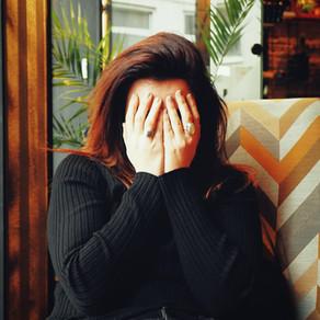 Vertigo: Are you dizzy getting out of bed or bending forward?
