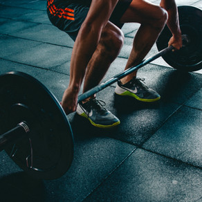 Resistance Training is Essential for the Elite Youth Athlete