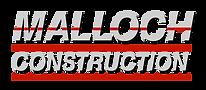 malloch_logo_lightsilverdropshadow-01.pn