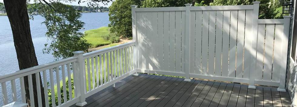 deck1w_orig.jpg