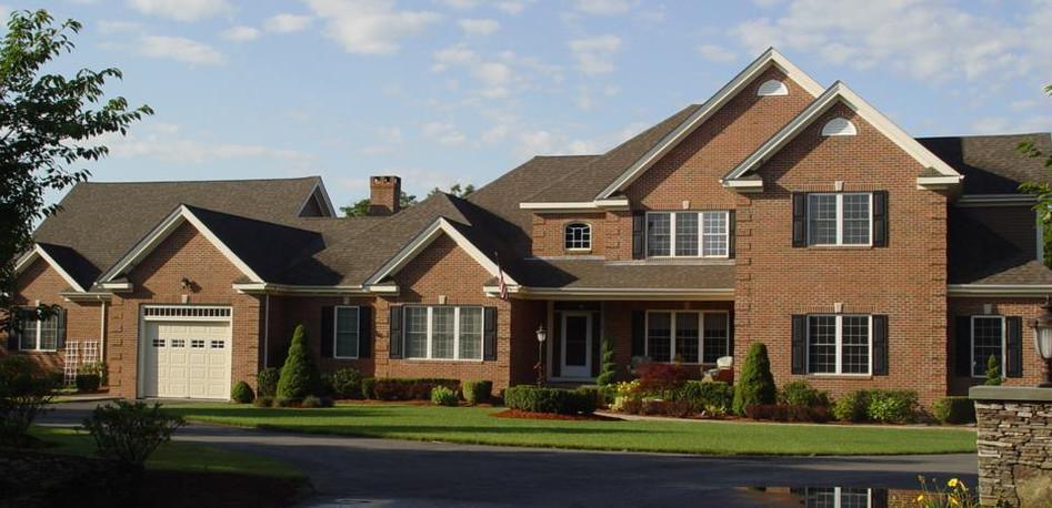 malloch_house3.jpg