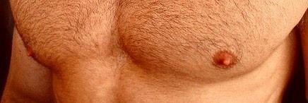 3.-nipples_edited.jpg